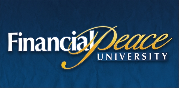 financial-peace-universityblank
