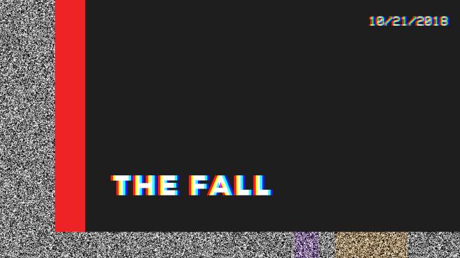 10.21.18 Title Slide